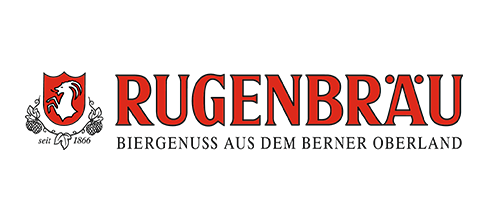 rugenbräu