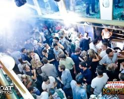 Bilder Las Vegas Boat Party – the last cruise
